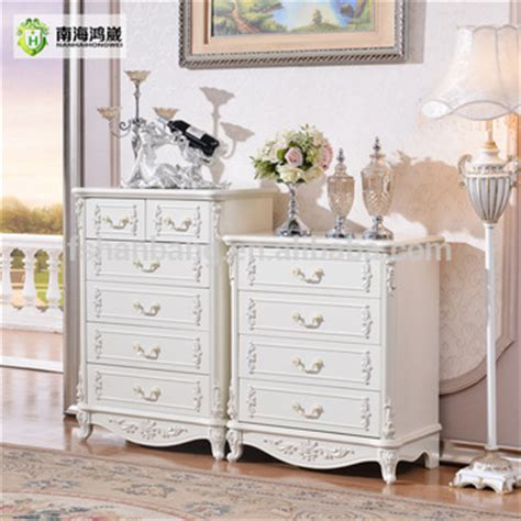 White Provincial Chest Of Drawers by White Provincial 5 Drawer Wooden Chest Of Drawers