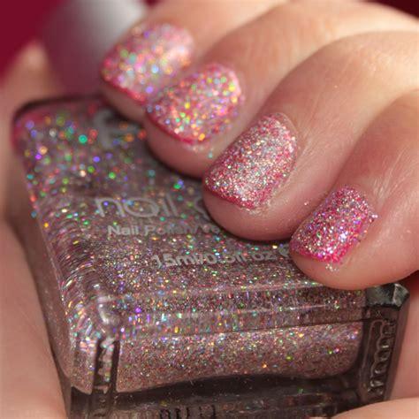 Bobbie Pink Twinkle T3010 1 Twinkle Twinkle Glitter Lack Magimania