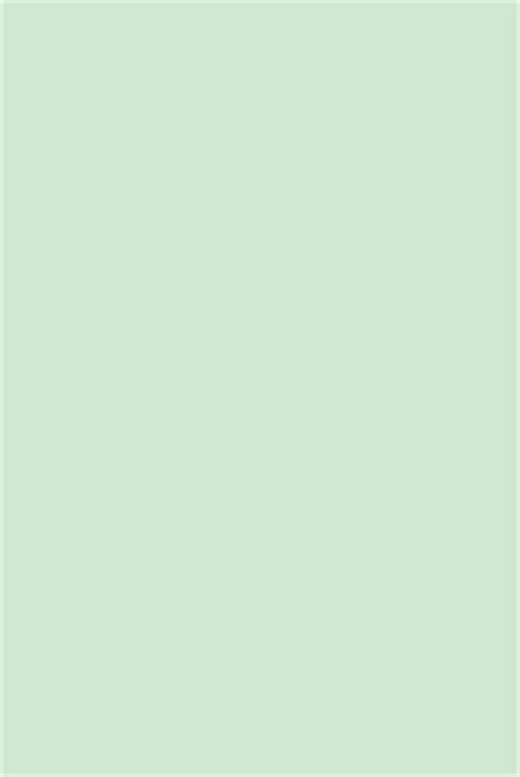 benjamin moore palest pistachio 1000 images about our house on pinterest subway tiles small bathrooms and tile