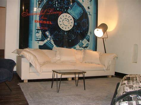 divano diesel moroso divano moroso nebula nine sofa collezione diesel scontato