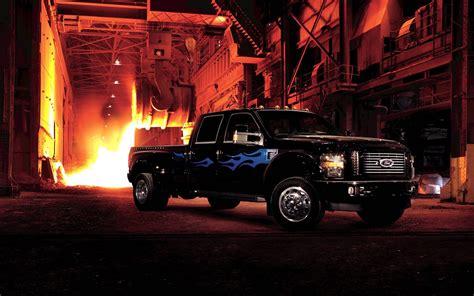 ford truck backgrounds pixelstalknet