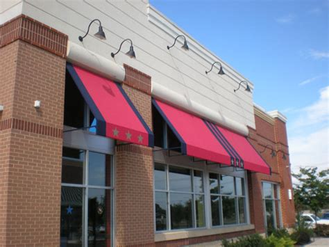 awnings for commercial buildings commercial building awnings 28 images metal awning