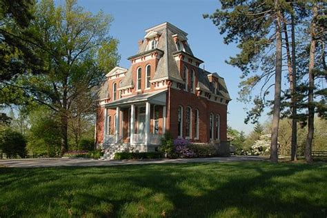 cabanne house pin by steven scott on meet me in st louis pinterest