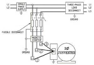 de marc wiring diagram electrical and electronic diagram
