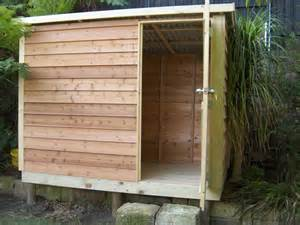 10 6 shed cheap sheds shed plans flat roof