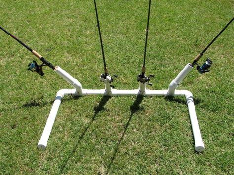 diy fishing rod holder fishing pole holder car interior design