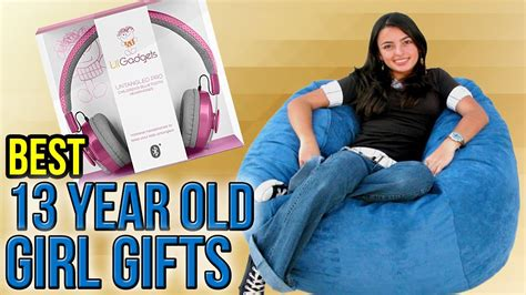 best christmas gifts 15 years old 2018 10 best 13 year gifts 2017