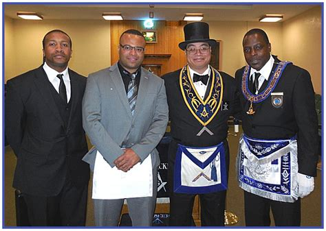 entered apprentice lecture second section bryan sumpter master mason