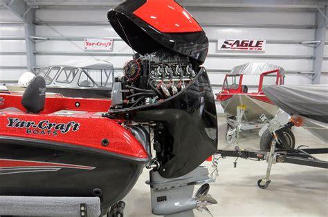 boat motors marina 557 boat motor impremedia net