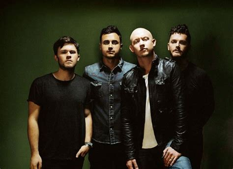 hundred th fray the fray biography discography music news on 100 xr