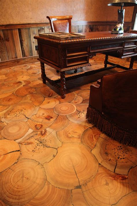 Stage Wood Flooring by 1000 Ideas About Concrete Wood Floor On