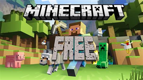cant download full version of minecraft on ps4 how to get minecraft for free on pc ps4 xbox 2017