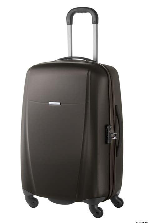 samsonite bright lite spinner 67 cm luggage
