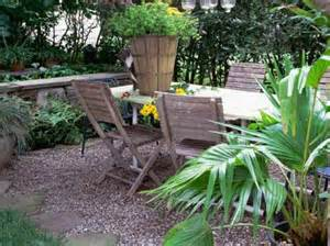 gravel backyard ideas backyard gravel ideas for landscaping gravel patio