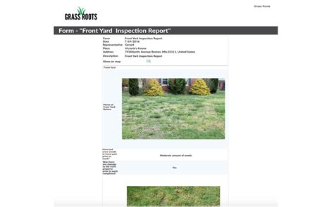 landscape management software for landscape professionals