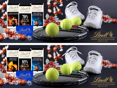 Lindt Gift Card - lindt canada facebook giveaway win a free 100 lindt gift card canadian freebies