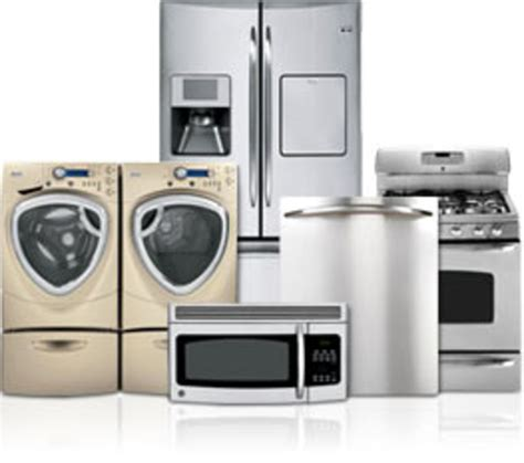 our services cornejo s appliance