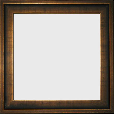 square picture frames square picture frames 4x4 quot and 6x6 quot frames bronze pewter black brown
