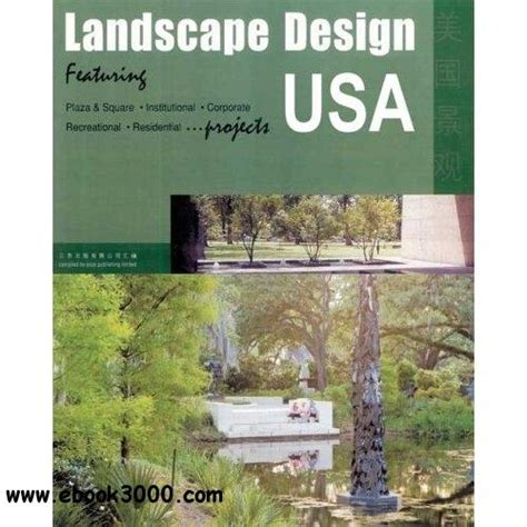 landscaping ideas ebooks pdf pdf