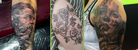 tattoo shops ogden utah savage savage ogden ut 801 627 8589