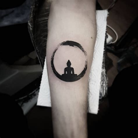buddha tattoo small interesting tap the link now to see our daily