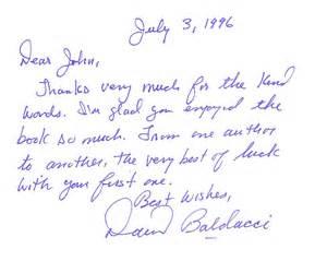 Break Letter From Dear John Movie quotes dear john letter quotesgram