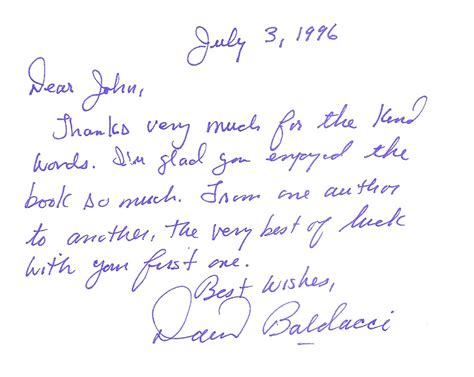quotes dear john letter quotesgram