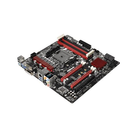 Asrock A88m G 3 1 Motherboard a88m g 3 1 asrock fm2 fm2 a88x microatx マザーボード cfd販売