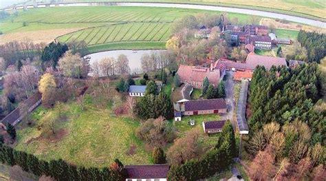 wohnungen in blankenburg stadtentwicklung oldenburg streit um zukunft kloster
