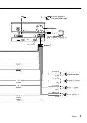 kenwood dnx7140 installation manual pdf