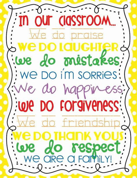 printable welcome poster 1000 ideas about welcome sign classroom on pinterest