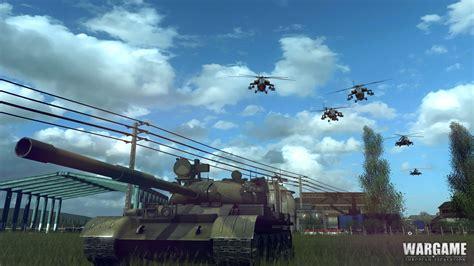 tutorial wargame european escalation wargame gamingshogun
