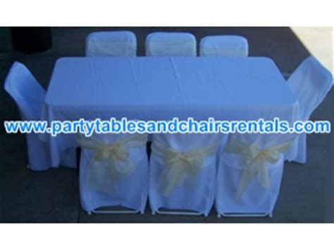 table covers for sale cheap table covers for sale white folding chairs covers