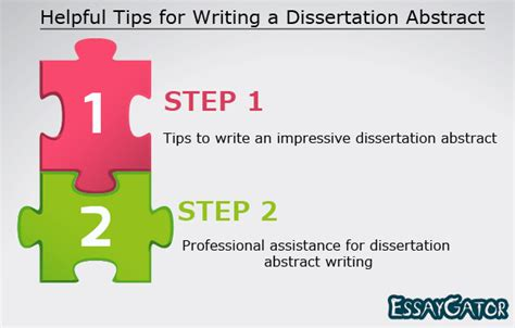 Professional Dissertation Abstract Ghostwriting For Mba by Top Dissertation Abstract Ghostwriters Services Uk