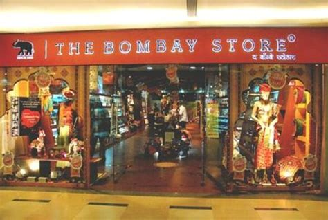 home furnishings home decor furniture store mumbai mh the bombay store mumbai what to know before you go