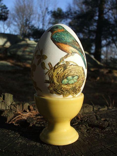 easter egg decorating pinterest easter holiday egg decorating ideas easter eggs pinterest