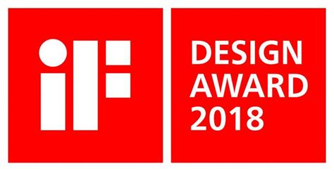 design events 2018 anmeldedaten f 252 r den if design award 2018 designbote