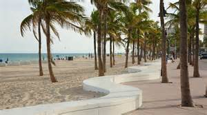 Fort Lauderdale Fort Lauderdale Vacations 2017 Package Save Up To