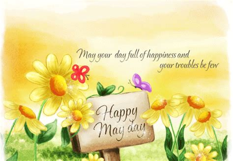 happy may day cards www pixshark com images galleries happy may day www pixshark com images galleries with a