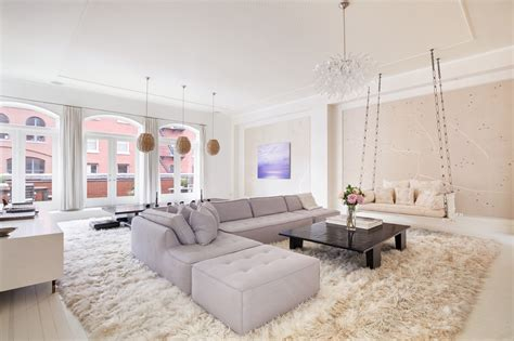 nap room nyc gwyneth paltrow sells tribeca penthouse with fuzzy nap zones for 10 7m 6sqft