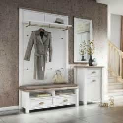 garderoben möbel landhausstil funvit skandinavisch schlafzimmer
