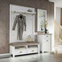 möbel gleißner funvit skandinavisch schlafzimmer