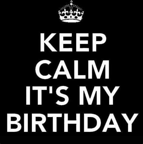 Its My Birthday Quotes Its My Birthday Quotes Quotesgram