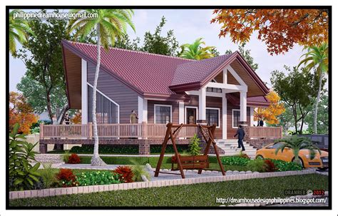 designer dream homes design dream house home planning ideas 2018