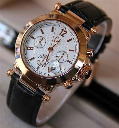 Guess Chrono Variasi 1 jual jam tangan wanita guess chrono aktif tedzwatchshop