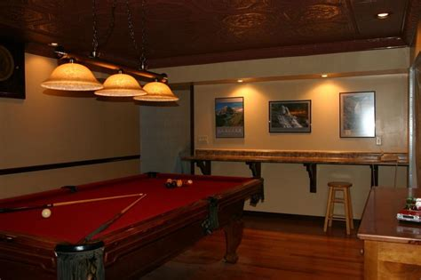 pool room ideas aaa billiards pool tables billiards man cave supplies