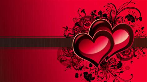 wallpaper design love red love heart pictures and wallpapers love pictures gallery