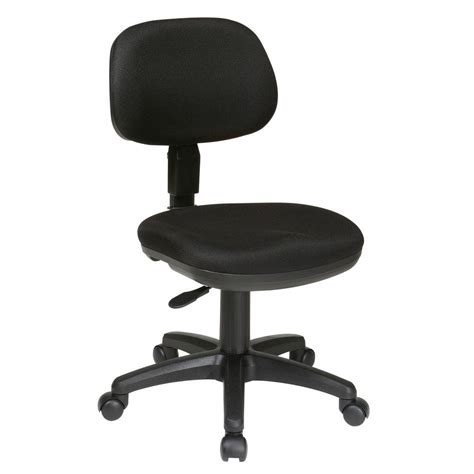 white desk chair walmart task chairs walmart full size of furniture chair walmart