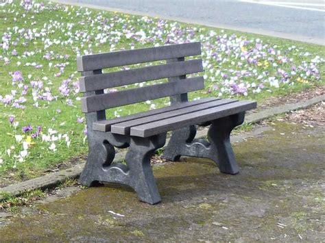 2 seater garden bench irwell 2 seater garden bench
