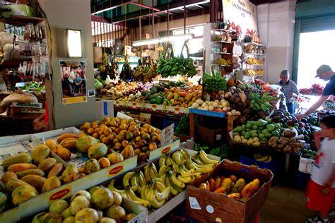imagenes de mercado file plaza del mercado de santurce 02 jpg wikimedia commons